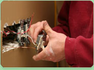 electrical repair Saddleworth